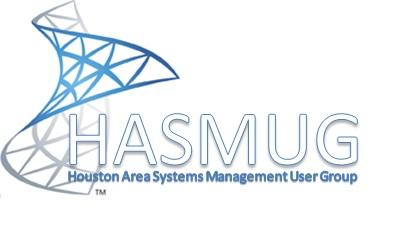 HASMUG-Logo