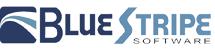 BlueStripe