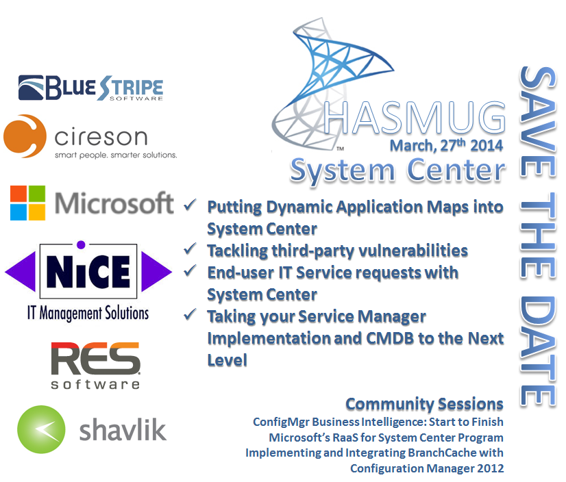 HASMUG-201403-Mar-Preview